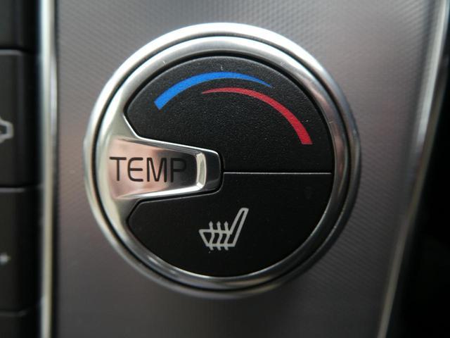 ◆フロント・シートヒーター『三段階で強弱の調節が可能なシートヒーティング機能を装備しております。季節によっては欠かすことのできないポイントの高い装備ではないでしょうか。』