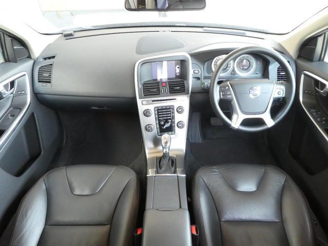 後期型2013年モデル、人気車両のご紹介です!上質なブラックレザーシート、2L直噴ターボの快適な走行性と先進の安全支援機能を備えた人気SUVモデル!先進安全装備多彩の車両です!