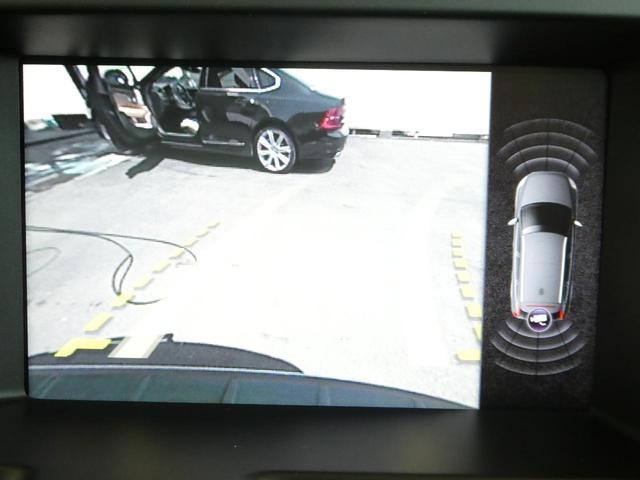 アシストライン付きリアビューカメラ、サイドブラインドカメラを備えます。パーキングセンサーによりストレスのない駐車をサポートしますので女性オーナー様からも「安心」と高い評価をいただきます。