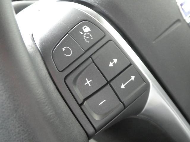 全車速対応アダプティブクルーズコントロール『ミリ波レーダー+ステレオカメラ+赤外線により前方車輌を認識し、高速道路などの自動車専用道路や渋滞時などではドライバーの負担を大幅に軽減してくれます。』