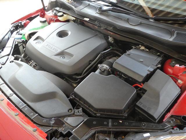 こちらの車輌は年令和2年10月までVOLVO SELEKT保証が継続して適用されます。期間中は当店を含む全国のボルボ正規ディーラーにて対応!24時間365日対応のロードサイドアシスタンスも無料で付帯