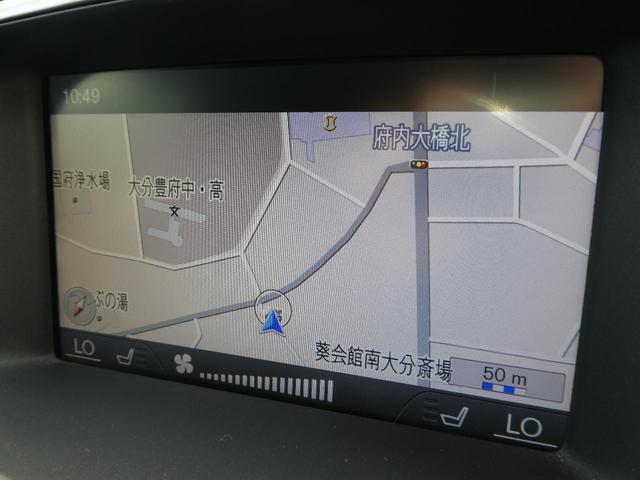 T4 SE 認定 黒革 純正ナビ/リアビュー インテリセーフ(4枚目)