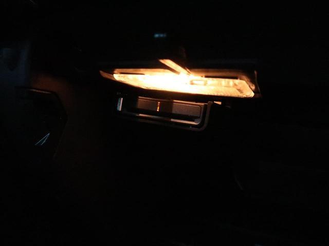 「ボルボ」「V40」「ステーションワゴン」「大分県」の中古車36
