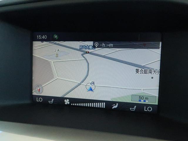 「ボルボ」「S60」「セダン」「大分県」の中古車3