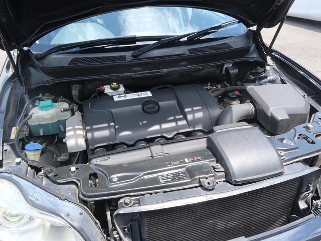 「ボルボ」「XC90」「SUV・クロカン」「大分県」の中古車16