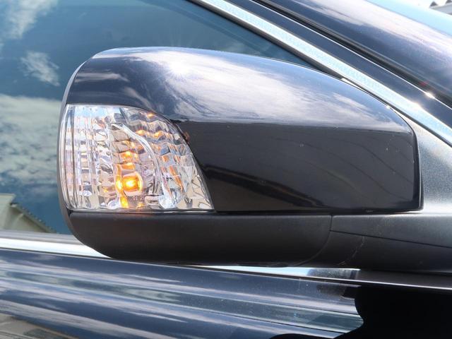 「ボルボ」「XC90」「SUV・クロカン」「大分県」の中古車34