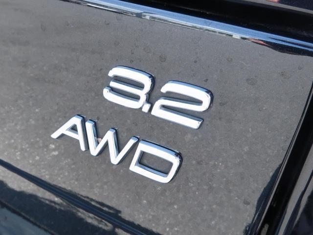 「ボルボ」「XC90」「SUV・クロカン」「大分県」の中古車35