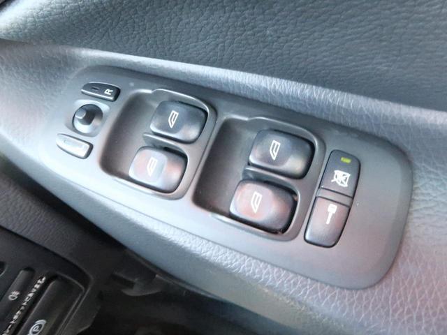 「ボルボ」「XC90」「SUV・クロカン」「大分県」の中古車45