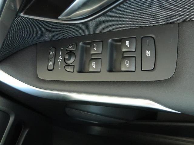 「ボルボ」「V40」「ステーションワゴン」「大分県」の中古車35