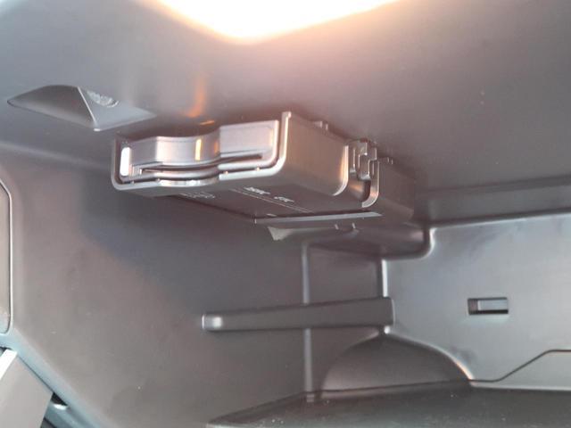 「ボルボ」「V60」「ステーションワゴン」「大分県」の中古車28