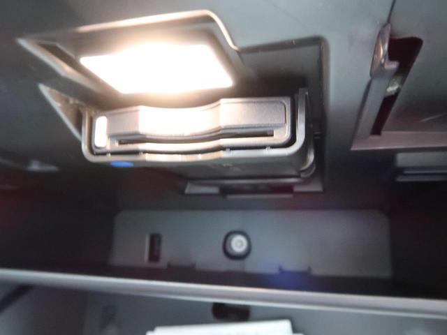 「ボルボ」「V90」「SUV・クロカン」「大分県」の中古車11