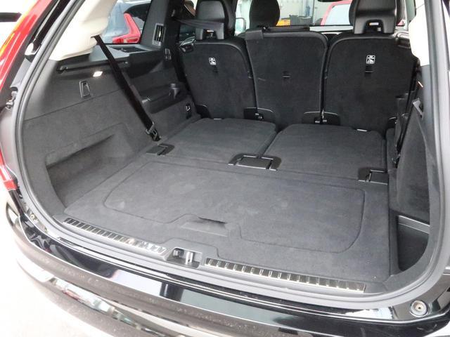 「ボルボ」「XC90」「SUV・クロカン」「大分県」の中古車26