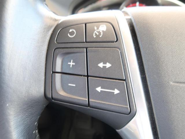 「ボルボ」「XC60」「SUV・クロカン」「大分県」の中古車6
