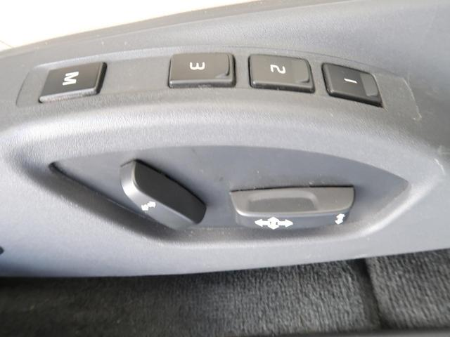 「ボルボ」「XC60」「SUV・クロカン」「大分県」の中古車7