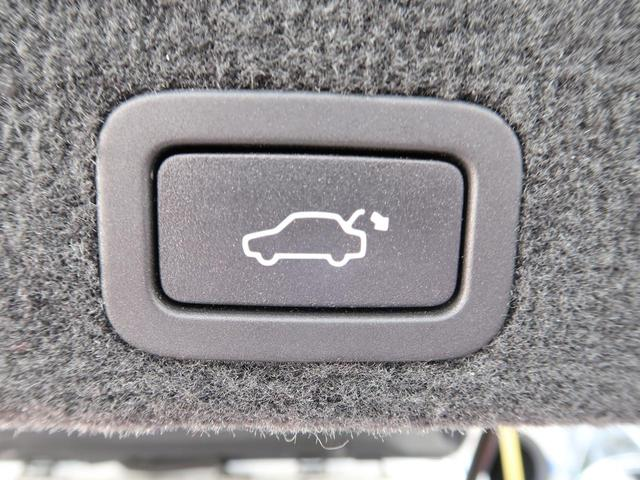 「ボルボ」「XC60」「SUV・クロカン」「大分県」の中古車9