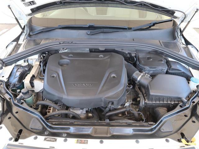 「ボルボ」「XC60」「SUV・クロカン」「大分県」の中古車15