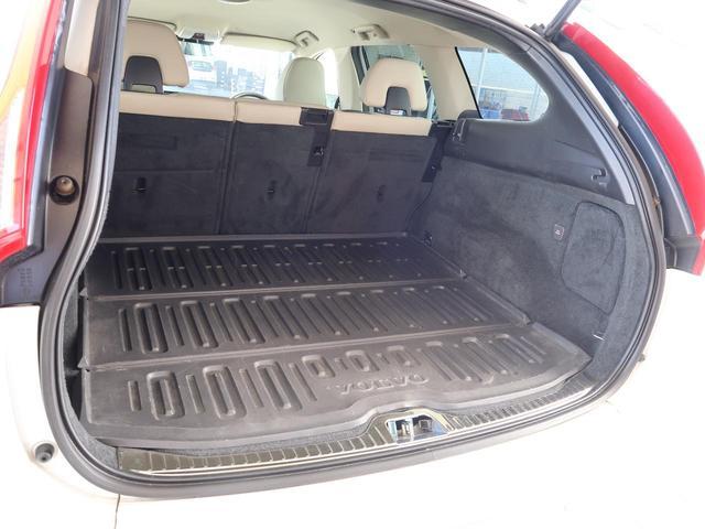 「ボルボ」「XC60」「SUV・クロカン」「大分県」の中古車26