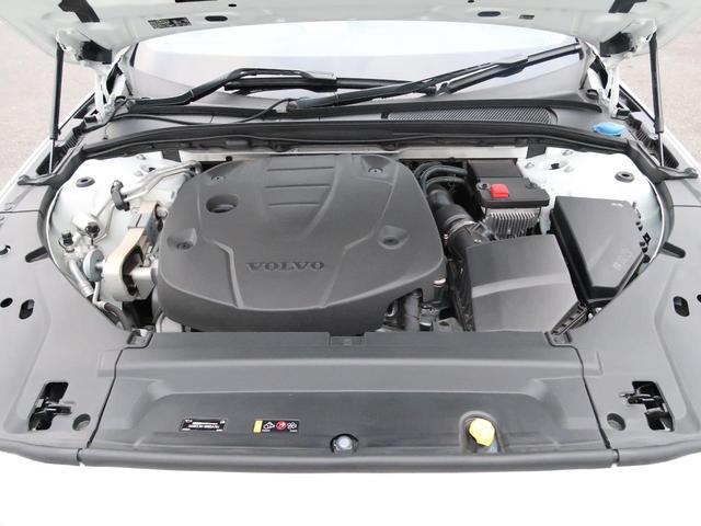 「ボルボ」「V90」「SUV・クロカン」「大分県」の中古車15