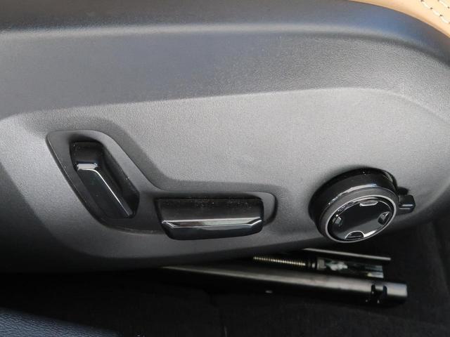 「ボルボ」「V60」「ステーションワゴン」「大分県」の中古車10