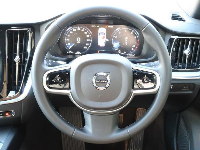 「ボルボ」「V60」「ステーションワゴン」「大分県」の中古車29