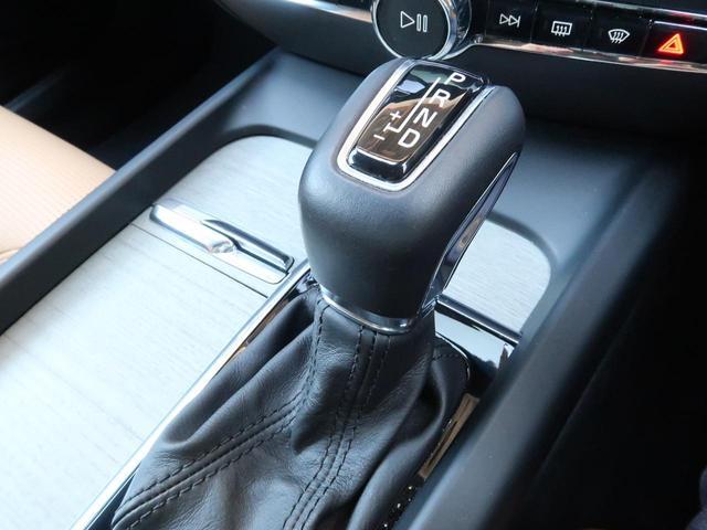 「ボルボ」「V60」「ステーションワゴン」「大分県」の中古車30