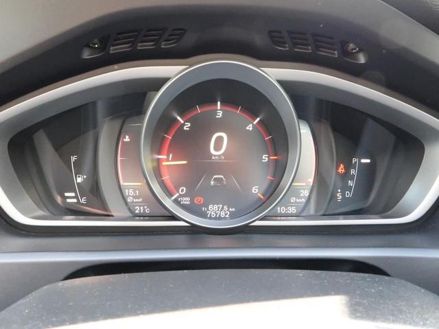 「ボルボ」「V40」「ステーションワゴン」「大分県」の中古車31