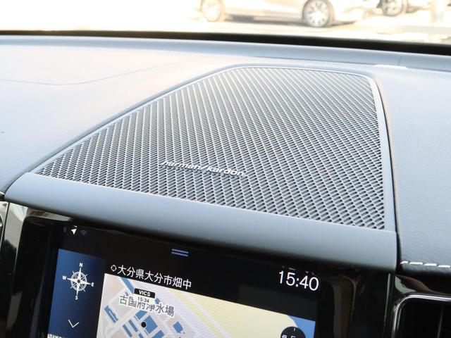 D4 AWD インスクリプション 1オーナー 茶本革ナッパーレザーシート ハーマンカードン 電動テールゲート 電動シート 9インチセンサスナビ 360℃カメラ シート/ステアリングヒーター  シートエアコン 前席マッサージ機能(6枚目)