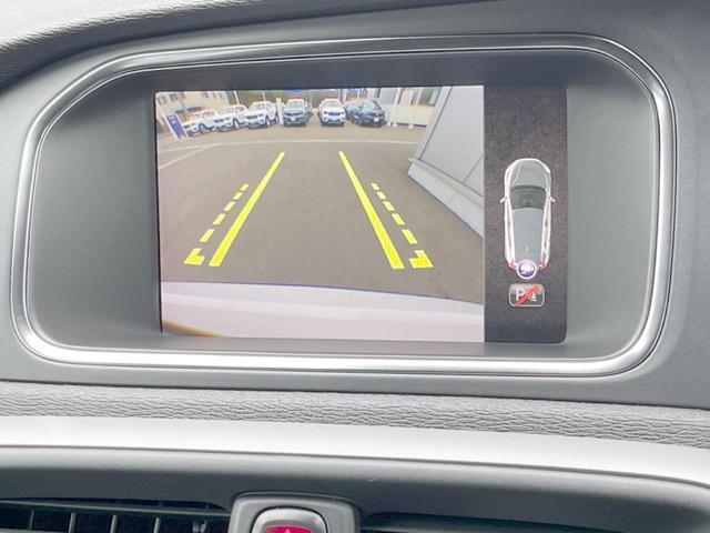 T2 キネティック 認定車・ワンオーナー・純正ナビ/リアビュー・純正ドラレコ・純正16インチAW・ETC・LEDヘッドライト・インテリS(6枚目)