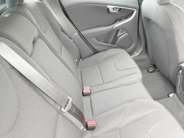T2 キネティック 認定車・ワンオーナー・純正ナビ/リアビュー・純正ドラレコ・純正16インチAW・ETC・LEDヘッドライト・インテリS(11枚目)