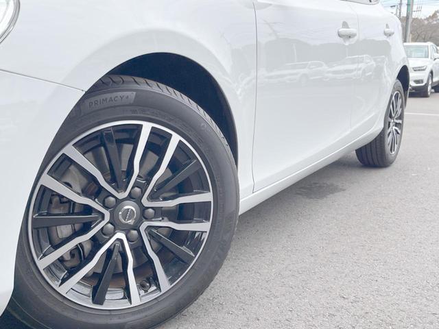 T2 キネティック 認定車・ワンオーナー・純正ナビ/リアビュー・純正ドラレコ・純正16インチAW・ETC・LEDヘッドライト・インテリS(14枚目)