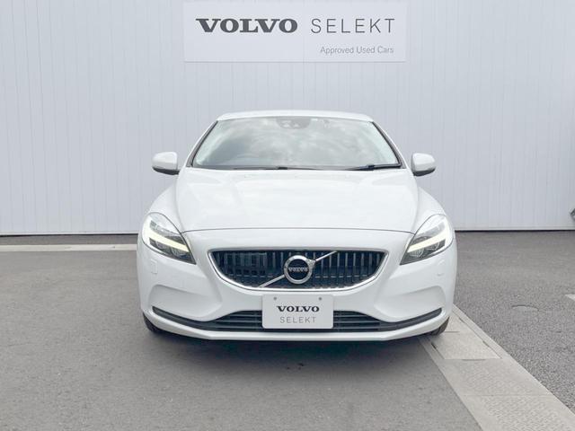 T2 キネティック 認定車・ワンオーナー・純正ナビ/リアビュー・純正ドラレコ・純正16インチAW・ETC・LEDヘッドライト・インテリS(15枚目)