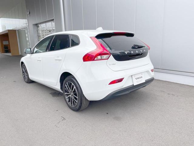 T2 キネティック 認定車・ワンオーナー・純正ナビ/リアビュー・純正ドラレコ・純正16インチAW・ETC・LEDヘッドライト・インテリS(21枚目)