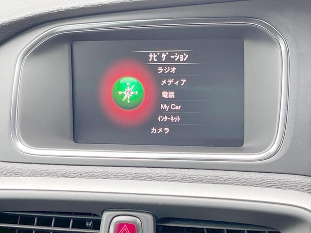 T2 キネティック 認定車・ワンオーナー・純正ナビ/リアビュー・純正ドラレコ・純正16インチAW・ETC・LEDヘッドライト・インテリS(26枚目)