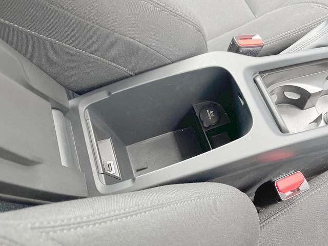 T2 キネティック 認定車・ワンオーナー・純正ナビ/リアビュー・純正ドラレコ・純正16インチAW・ETC・LEDヘッドライト・インテリS(28枚目)