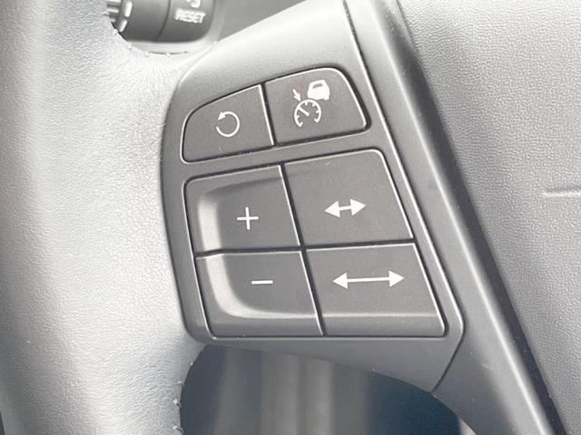 T2 キネティック 認定車・ワンオーナー・純正ナビ/リアビュー・純正ドラレコ・純正16インチAW・ETC・LEDヘッドライト・インテリS(39枚目)