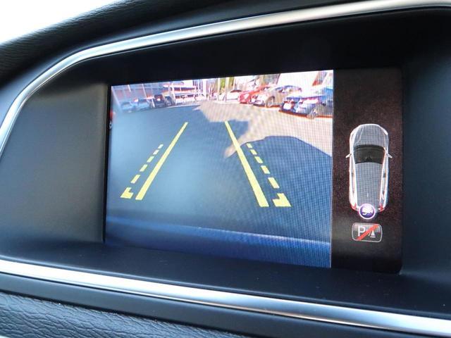 T3 タックエディション 最終モデル 認定 インテリセーフ LEDヘッドライト 禁煙 純正ナビ/バックカメラ シートヒーター(5枚目)