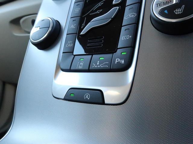 T3 タックエディション 最終モデル 認定 インテリセーフ LEDヘッドライト 禁煙 純正ナビ/バックカメラ シートヒーター(6枚目)