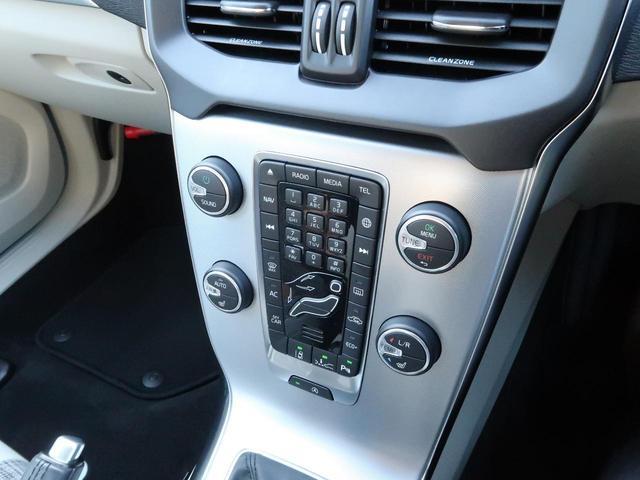 T3 タックエディション 最終モデル 認定 インテリセーフ LEDヘッドライト 禁煙 純正ナビ/バックカメラ シートヒーター(7枚目)