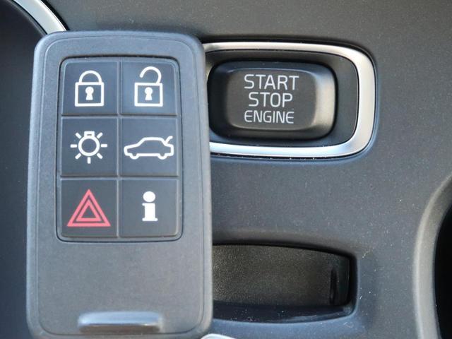 T3 タックエディション 最終モデル 認定 インテリセーフ LEDヘッドライト 禁煙 純正ナビ/バックカメラ シートヒーター(9枚目)
