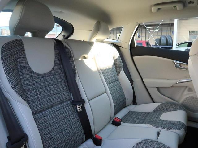 T3 タックエディション 最終モデル 認定 インテリセーフ LEDヘッドライト 禁煙 純正ナビ/バックカメラ シートヒーター(13枚目)