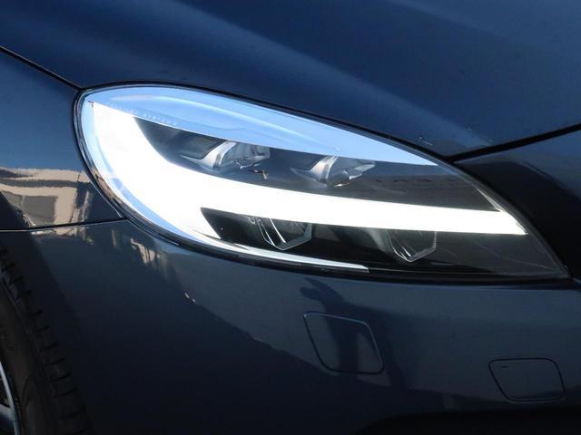 T3 タックエディション 最終モデル 認定 インテリセーフ LEDヘッドライト 禁煙 純正ナビ/バックカメラ シートヒーター(14枚目)