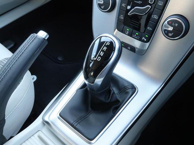 T3 タックエディション 最終モデル 認定 インテリセーフ LEDヘッドライト 禁煙 純正ナビ/バックカメラ シートヒーター(29枚目)