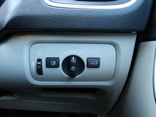 T3 タックエディション 最終モデル 認定 インテリセーフ LEDヘッドライト 禁煙 純正ナビ/バックカメラ シートヒーター(31枚目)