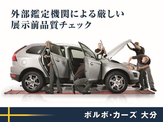 T3 タックエディション 最終モデル 認定 インテリセーフ LEDヘッドライト 禁煙 純正ナビ/バックカメラ シートヒーター(37枚目)