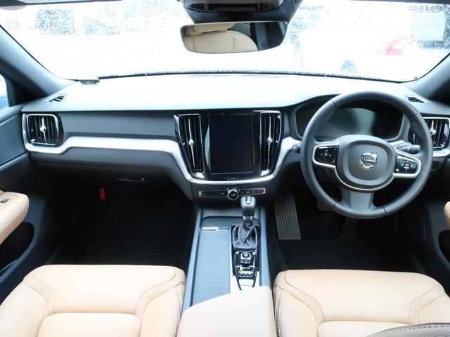 クロスカントリー T5 AWD 弊社試乗車 2020年モデル 4輪駆動 シートヒーター 純正ナビ 360℃カメラ パワーテールゲート 電動シート PCC(2枚目)