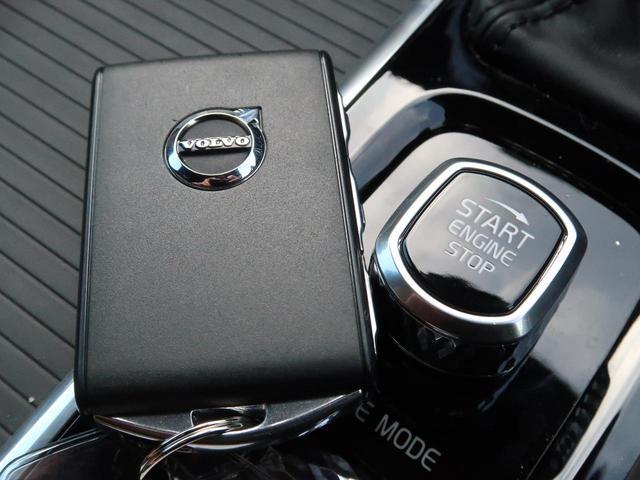クロスカントリー T5 AWD 弊社試乗車 2020年モデル 4輪駆動 シートヒーター 純正ナビ 360℃カメラ パワーテールゲート 電動シート PCC(10枚目)