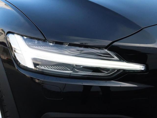 クロスカントリー T5 AWD 弊社試乗車 2020年モデル 4輪駆動 シートヒーター 純正ナビ 360℃カメラ パワーテールゲート 電動シート PCC(15枚目)