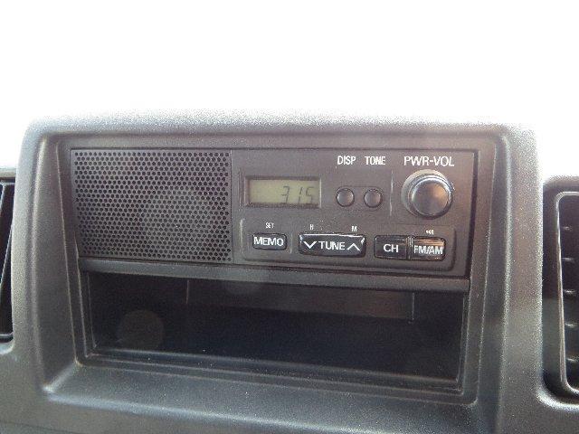 三菱 ミニキャブバン CD バン ハイルーフ