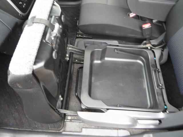 「スズキ」「ワゴンRスティングレー」「コンパクトカー」「福岡県」の中古車12