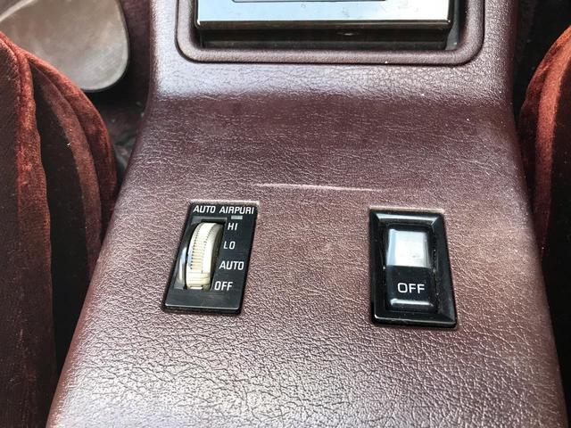 「トヨタ」「チェイサー」「セダン」「福岡県」の中古車11
